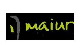 logo_maiur-mobiliario