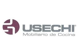 logo_usechi