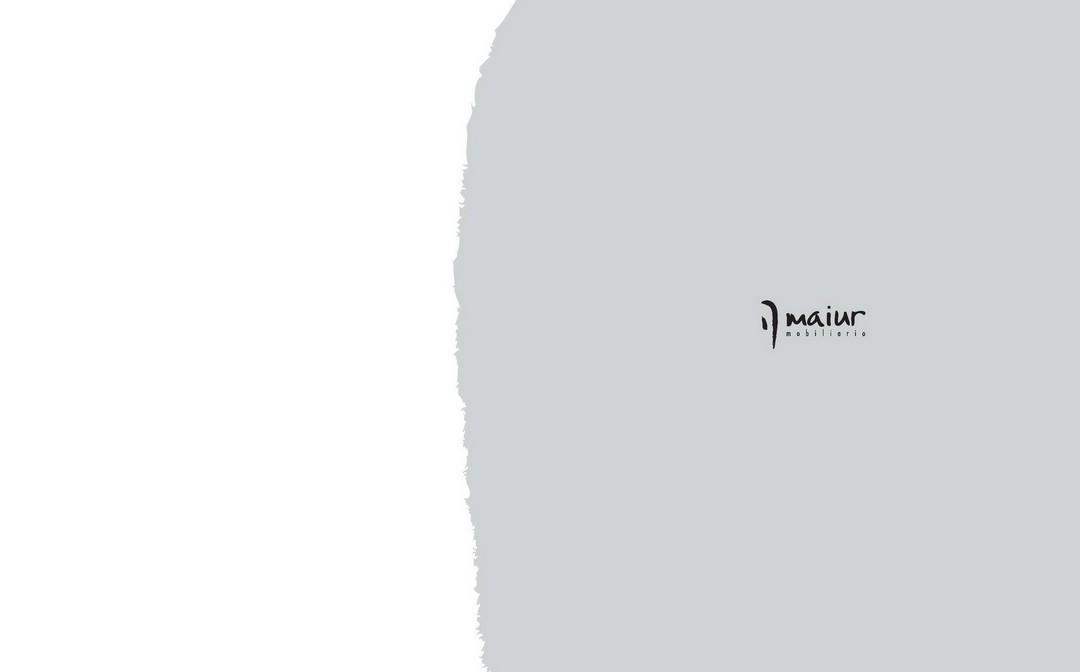 catalogo maiur 64_65